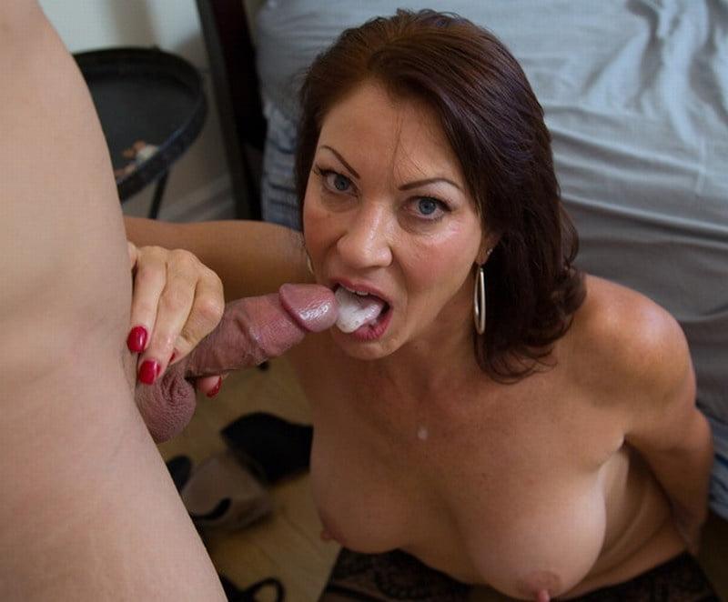 Janet Mason Mature Porn Star