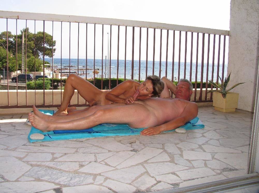 Erotic sex vacation and getting laid in the dominican republic