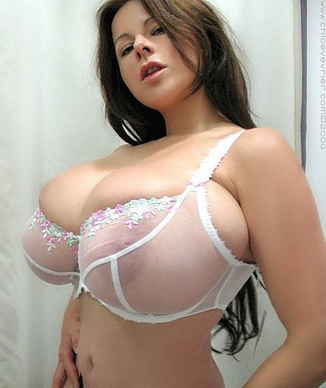 Sexy bra compilation
